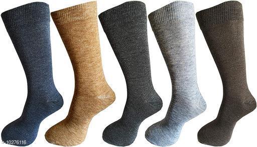Casual Unique Men Socks