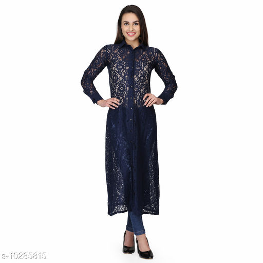 Sportwear Tops STYLISH Rayon Solid TOP  *Fabric* Cotton  *Multipack* 1  *Sizes*  M  *Sizes Available* M *    Catalog Name: Fancy Women Sports & Activewear Tops CatalogID_1866165 C78-SC1058 Code: 368-10285815-