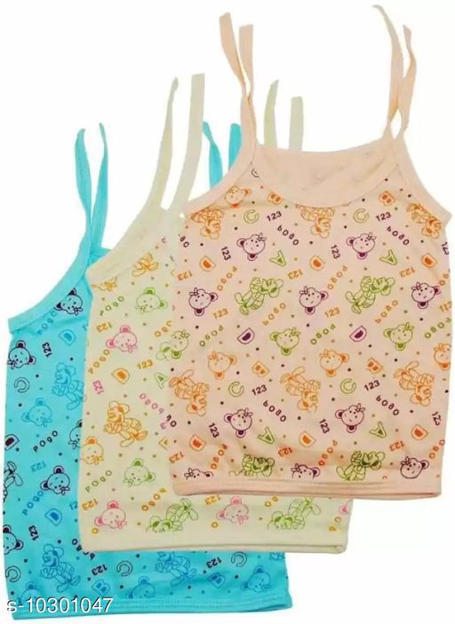 Baby Aprons/Bibs Baby Aprons/Bibs  *Product * Baby Aprons/Bibs  *Fabric * Both Protective Size –  FreeSize(0-6 Months)  *Multipack* 3  *Sizes Available* KID - 0-3 Months/ Parent - S, KID - 3-6 Months/ Parent - S, KID - 0-3 Months/ Parent - L, KID - 3-6 Months/ Parent - L, KID - 3-6 Months/ Parent - XS, KID - 0-3 Months/ Parent - M, KID - 3-6 Months/ Parent - M *    Catalog Name: Baby Aprons/Bibs CatalogID_1869835 C138-SC1669 Code: 792-10301047-