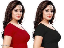 Myra Refined Women Blouses