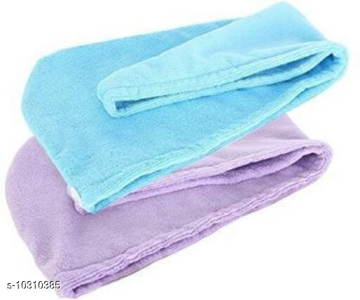 Bath & Beach Towels Bath Towels  *Material* Microfibre  *Multipack* 2  *Sizes*  Free Size  *Sizes Available* Free Size *    Catalog Name: Voguish Classy Bath Towels CatalogID_1872106 C71-SC1110 Code: 524-10310385-