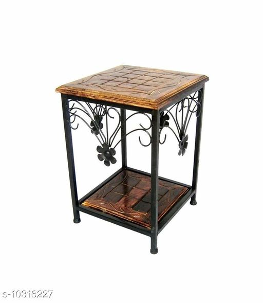 Organisers & Storage rc-iron stool  *Pack* Pack of 1  *Sizes Available* Free Size *    Catalog Name: Fancy Foldable Wardrobes CatalogID_1873537 C131-SC1135 Code: 7821-10316227-