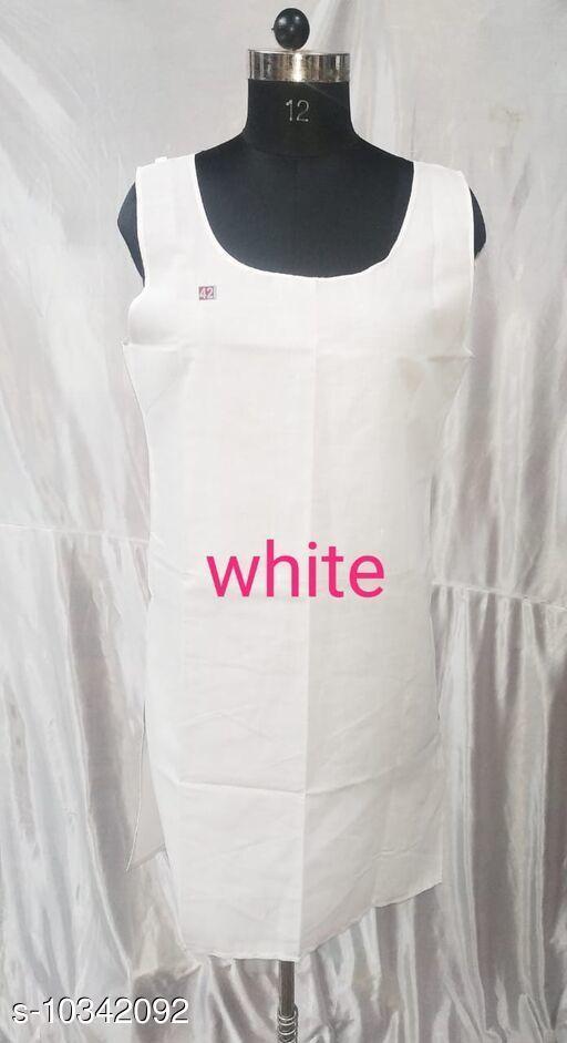 Trending Cotton Camisoles