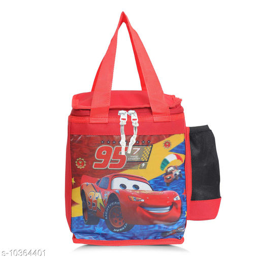 car lunch bag in long