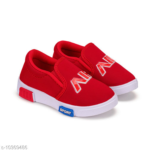 Kids Stylish Casual Shoes For men and boys