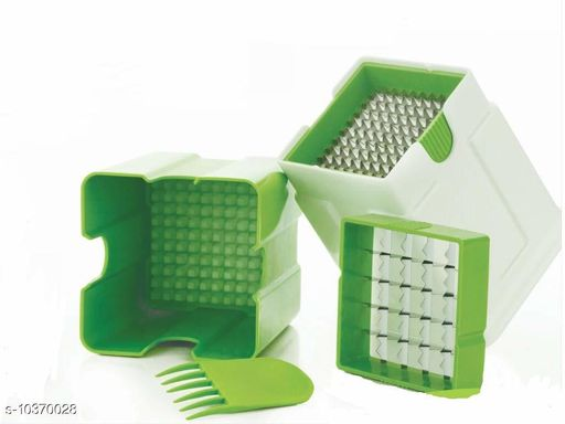 Graters Colorful Graters Colorful Graters  *Sizes Available* Free Size *    Catalog Name: Stylo Graters CatalogID_1886029 C135-SC1645 Code: 852-10370028-