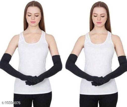 Arm Sleeve For Boys & Girls