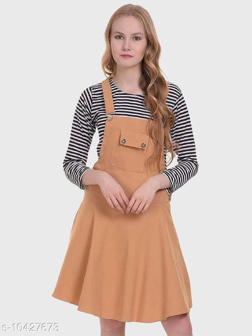 Dungarees dungaree dungaree  *Sizes Available* 15-16 Years *    Catalog Name: Check out this trending catalog CatalogID_1899299 C62-SC1152 Code: 334-10427673-