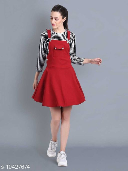 Dungarees dungaree dungaree  *Sizes Available* 15-16 Years *    Catalog Name: Check out this trending catalog CatalogID_1899299 C62-SC1152 Code: 334-10427674-