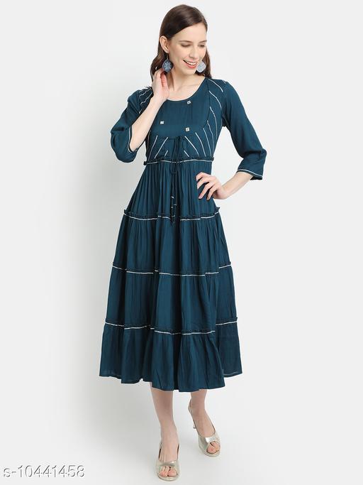 New Fancy Women's Dresses
