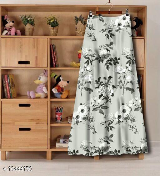 Trendy Women Skirts