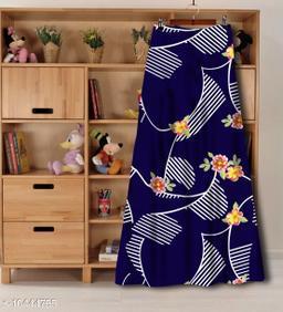 Long Skirt For Women's