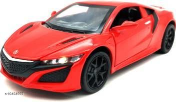 Educational Toys Toy Car  Toy Car   *Brand Color * Red, Black, White, Red  *Material * Metal  *Multipack * 01  *Size * (W X H  *Sizes Available* Free Size *    Catalog Name:   Toy Car  CatalogID_1906010 C86-SC1293 Code: 9701-10454993-