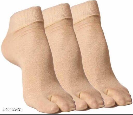 Charming Women's Socks