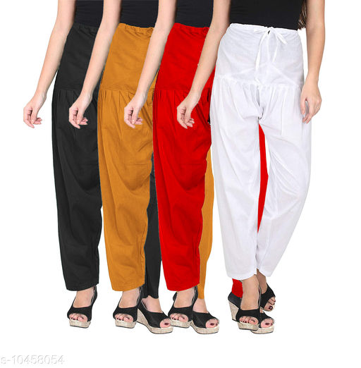 Aishani Fashionable Women Salwars