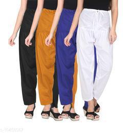 Myra Fashionable Women Salwars