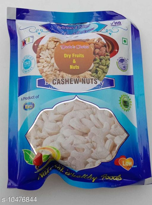 Boxers & Lounge Shorts Dadu's Choice Premium Cashew Nuts1000 gm  *Material* Wooden  *Pack* Pack of 1  *Sizes Available* Free Size *    Catalog Name: Latest Dry Fruit Boxes CatalogID_1911377 C68-SC1218 Code: 6421-10476844-