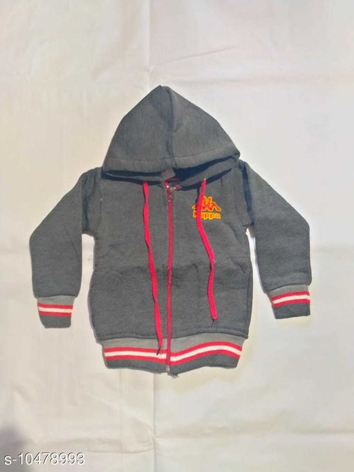 Sweaters WOOL  SWEATER  *Fabric* Cotton  *Multipack* 1  *Sizes*  2-3 Years  *Sizes Available* 2-3 Years *    Catalog Name: Agile Comfy Boys Sweaters CatalogID_1911852 C59-SC1178 Code: 782-10478993-