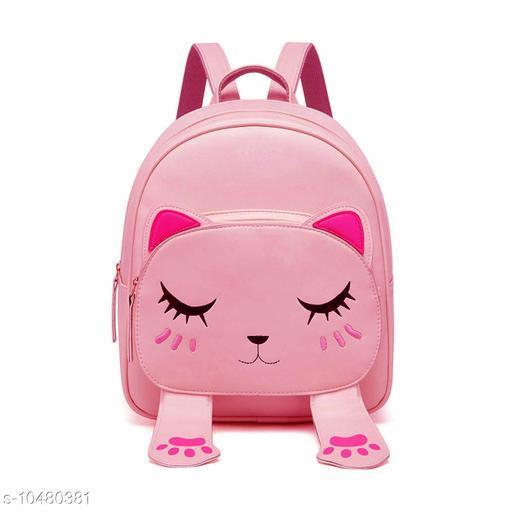 Funky Kids Bags & Backpacks