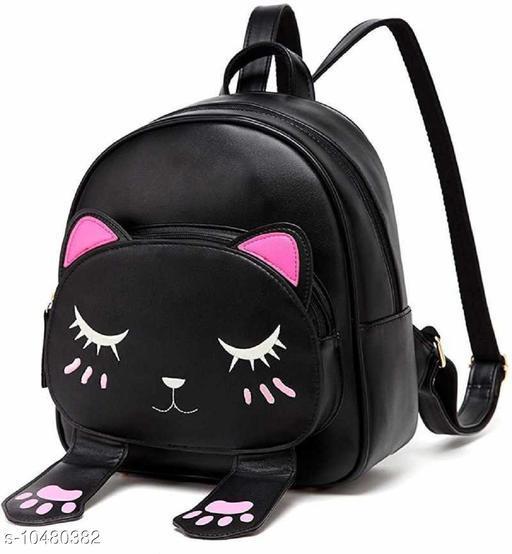 Essential Kids Bags & Backpacks