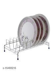 Water Purifier arya stainless steel dish stand  *Product Name* arya stainless steel dish stand  *Sizes Available* Free Size *    Catalog Name:  Water Purifier CatalogID_1914177 C103-SC1480 Code: 796-10488216-