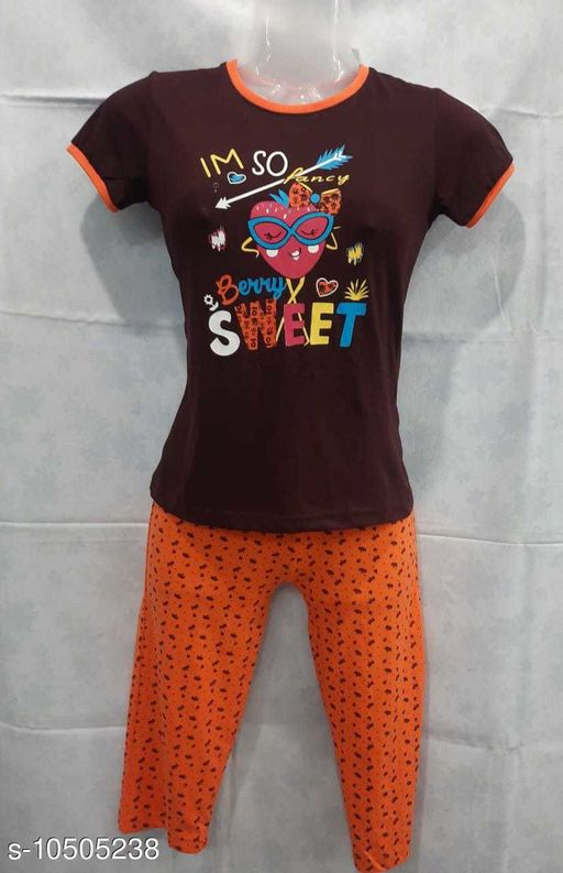 Dungarees COTTON TOP & PANT COTTON TOP & PANT  *Sizes Available* 9-10 Years *    Catalog Name: Check out this trending catalog CatalogID_1918236 C62-SC1152 Code: 823-10505238-