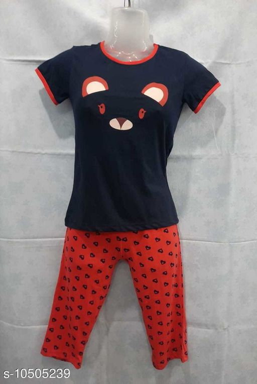 Dungarees COTTON TOP & PANT COTTON TOP & PANT  *Sizes Available* 9-10 Years *    Catalog Name: Check out this trending catalog CatalogID_1918236 C62-SC1152 Code: 823-10505239-