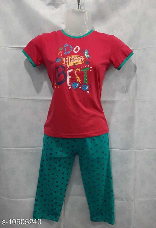 Dungarees COTTON TOP & PANT COTTON TOP & PANT  *Sizes Available* 9-10 Years *    Catalog Name: Check out this trending catalog CatalogID_1918236 C62-SC1152 Code: 823-10505240-