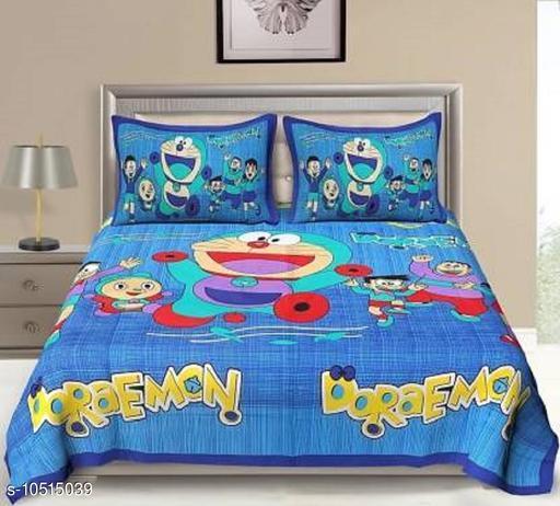 doremon blue