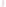 Women'S Crepe A-Line Maxi Dress - Daisy White