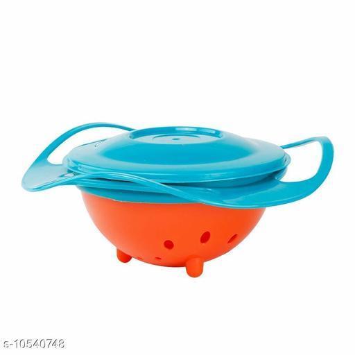 Dinnerware & Serving Pieces Graceful Bowls Graceful Bowls  *Sizes Available* Free Size *    Catalog Name: Colorful Bowls CatalogID_1926662 C136-SC1602 Code: 742-10540748-