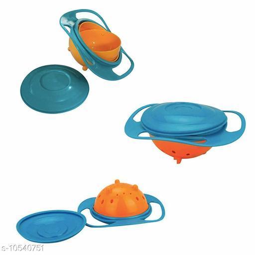 Dinnerware & Serving Pieces Unique Bowls Unique Bowls  *Sizes Available* Free Size *    Catalog Name: Colorful Bowls CatalogID_1926662 C136-SC1602 Code: 742-10540751-