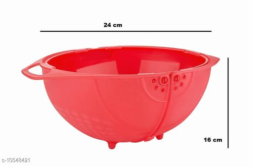 Pet Feeding Bowls Graceful Bowls Graceful Bowls  *Sizes Available* Free Size *    Catalog Name: Fancy Bowls CatalogID_1928471 C141-SC1702 Code: 633-10548421-