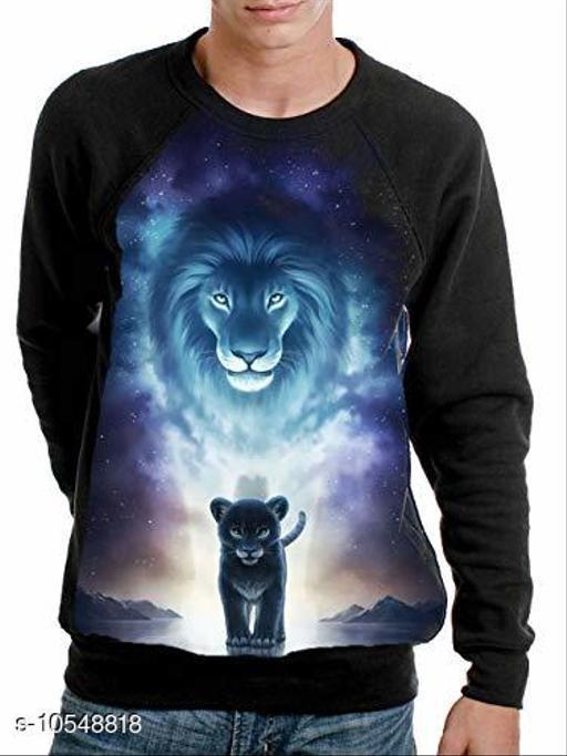 Attractive Sweatshirts