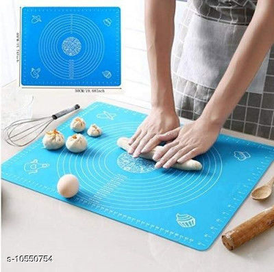 Kitchen Mat  Kitchen Mat  *Material* silicon  *Pack* Pack of 1 size-free size  *Sizes Available* Free Size *    Catalog Name: Kitchen Mat CatalogID_1396812 C129-SC1635 Code: 873-10550754-