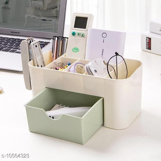 Stylo Storage Boxes