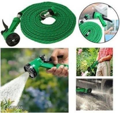 Plant Protection Sprayer Essential Plant Protection Sprayer  *Material* Plastic  *Pack* Pack of 1  *Sizes Available* Free Size *    Catalog Name: Latest Plant Protection Sprayer CatalogID_1934596 C134-SC1630 Code: 534-10573685-
