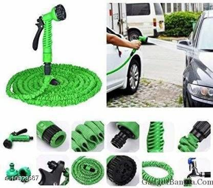 Plant Protection Sprayer Unique Plant Protection Sprayer  *Material* Plastic  *Pack* Pack of 1  *Sizes Available* Free Size *    Catalog Name: Latest Plant Protection Sprayer CatalogID_1934596 C134-SC1630 Code: 534-10573687-