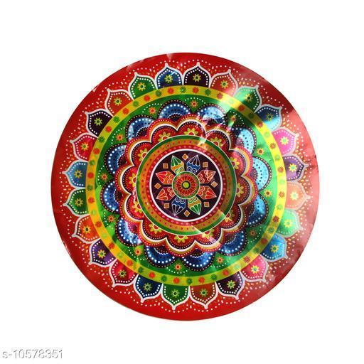Rangoli & Festive Stickers Fancy Rangoli Stickers  *Material* Paper  *Pack* Multipack  *Sizes Available* Free Size *    Catalog Name: Classic Rangoli Stickers CatalogID_1935764 C128-SC1317 Code: 852-10578351-