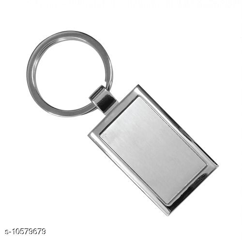 Personalized Gifts Customized Key Chain with Name or Photo   *Material * Metal  *Pack* Pack of 1  *Size * Free Size  *Sizes Available* Free Size *    Catalog Name: Designer Keychains CatalogID_1936095 C127-SC1810 Code: 762-10579679-