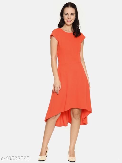Dresses Dresses  *Fabric* Polyester  *Sizes*  S  *Sizes Available* S *    Catalog Name: Trendy Fashionable Women Dresses CatalogID_1936798 C79-SC1025 Code: 4602-10582585-