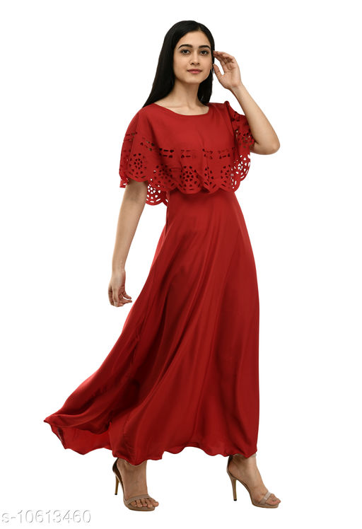 Gowns Beautiful Gowns ff  *Sizes Available* S, M, L, XL, XXL *    Catalog Name: Beautiful Gowns CatalogID_1944309 C79-SC1289 Code: 465-10613460-