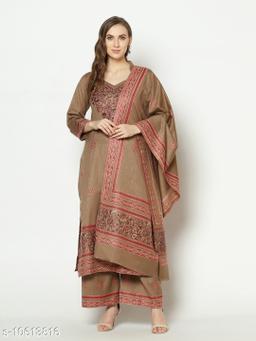 Beautiful Suit & Dress Material