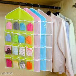 Useful Home Organisers