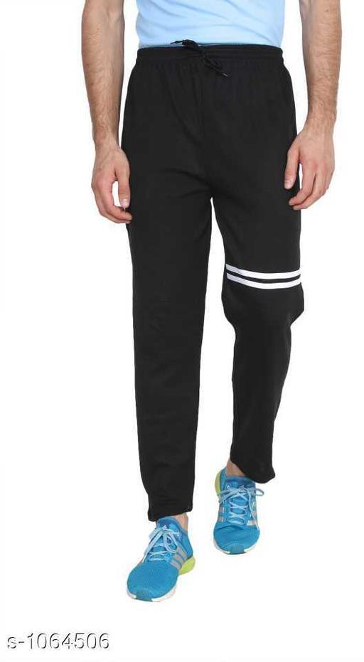 Men's Casual Track Pant