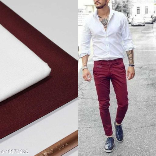 Shirt Fabric staylist_shirt_pent staylist_shirt_pent  *Sizes Available* Shirt 2.25m/Pant 1.2m *    Catalog Name: staylist_shirt_pent CatalogID_1959204 C70-SC1719 Code: 606-10673436-