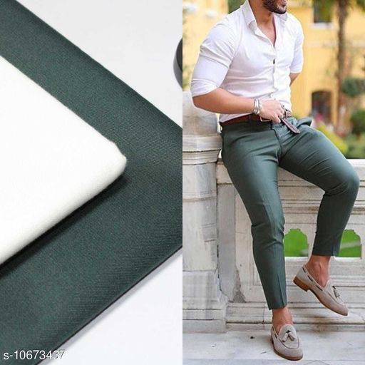 Shirt Fabric staylist_shirt_pent staylist_shirt_pent  *Sizes Available* Shirt 2.25m/Pant 1.2m *    Catalog Name: staylist_shirt_pent CatalogID_1959204 C70-SC1719 Code: 606-10673437-