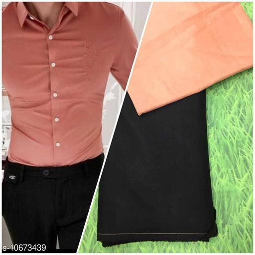 Shirt Fabric staylist_shirt_pent staylist_shirt_pent  *Sizes Available* Shirt 2.25m/Pant 1.2m *    Catalog Name: staylist_shirt_pent CatalogID_1959204 C70-SC1719 Code: 606-10673439-