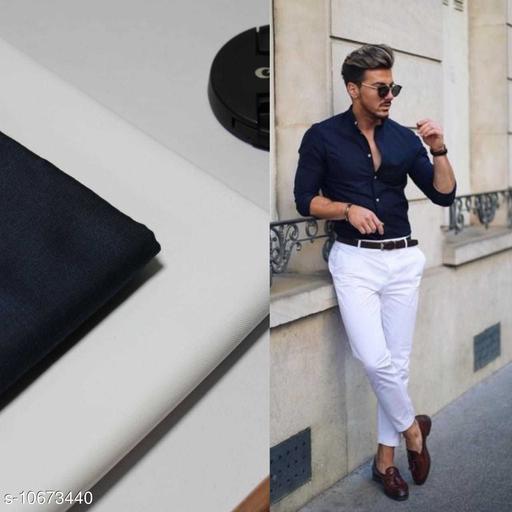 Shirt Fabric staylist_shirt_pent staylist_shirt_pent  *Sizes Available* Shirt 2.25m/Pant 1.2m *    Catalog Name: staylist_shirt_pent CatalogID_1959204 C70-SC1719 Code: 606-10673440-