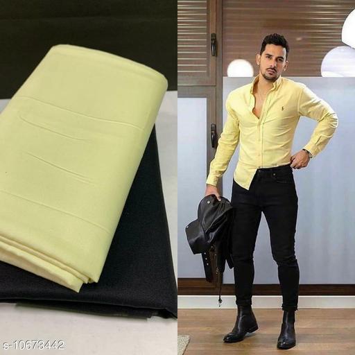 Shirt Fabric staylist_shirt_pent staylist_shirt_pent  *Sizes Available* Shirt 2.25m/Pant 1.2m *    Catalog Name: staylist_shirt_pent CatalogID_1959204 C70-SC1719 Code: 606-10673442-